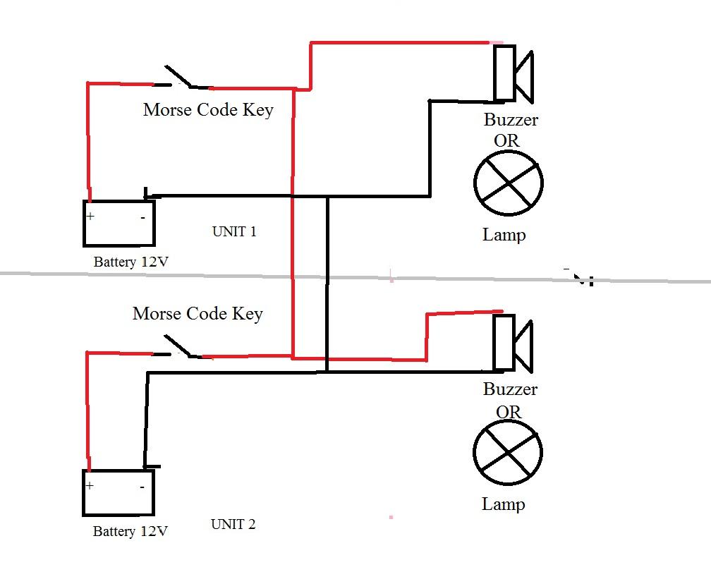 Ge Latching Relay Wiring Diagram